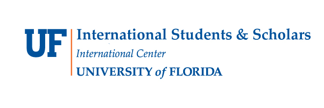 International Student & Scholar Services - University of Florida